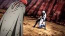 Gintama 「 AMV 」 Gintoki vs Kamui