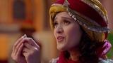 Султан Разия Razia Sultan 2 серия