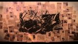 REQUIEM FOR A SOLDIER - Gregory Moore &amp Suellen Cusack