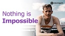 Overcoming Mental Barriers Roger Bannister Story