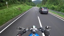 10 06 2017 Harley Davidson Sportster 1200 Custom Waldhexe