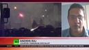 Indonesien Unruhen nach Wahlergebnis Islamisten drängen in die Politik