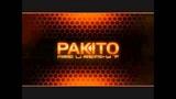 Pakito-A Night To Remember