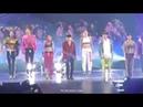 190413 WAY BACK XIA in KOBE - 김준수(XIA) - さくらんぼ encore / Sakuranbo (사쿠란보) 앵콜