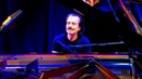 """Yanni – """"Blue""""… Live on Broadway! The healing power of the Infinite Blue!"""