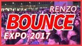 EXPO Renzo Bounce (Sound of Gakku)