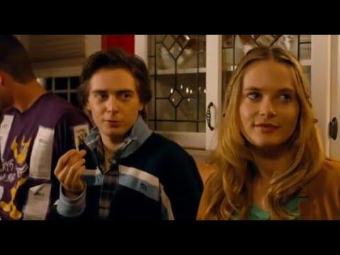 Growing Op (2008) Full Movie