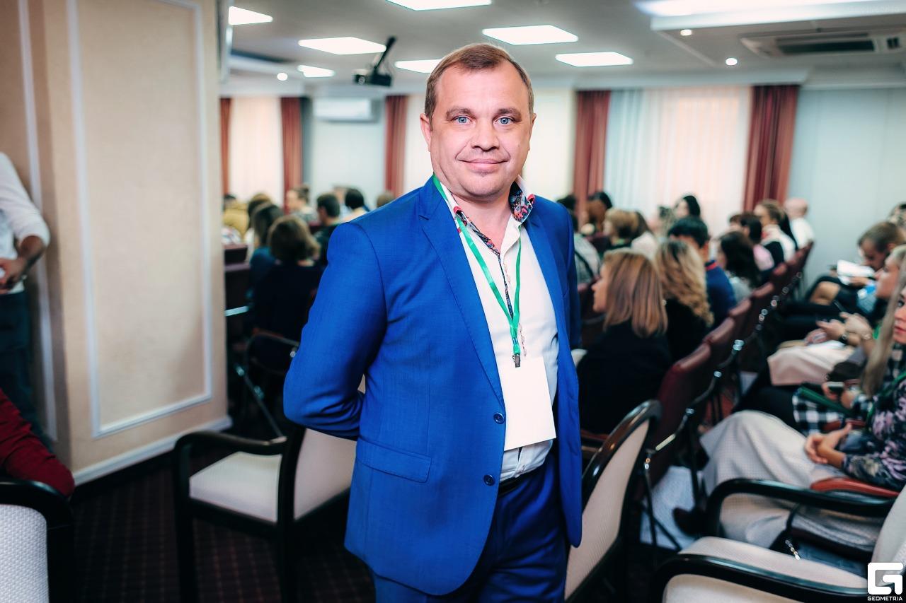 """Афиша Онлайн курс """"Навык Извлечения Прибыли"""""""