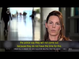 Swedes migrate from Sweden to Eastern Europe, USA, Australia to escape Islam plague Muslim savages