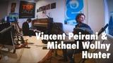 Vincent Peirani &amp Michael Wollny