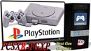 PCSXR-PGXP [PSone Emulator] - New graphics render for PS1 games [PCSXR vs ePSXe] Comparison video 1