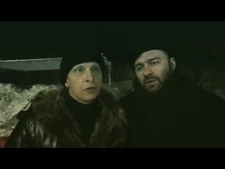 Москва, 28 марта, 2019 Охлобыстин и Пореченков _ За Зеленского 2