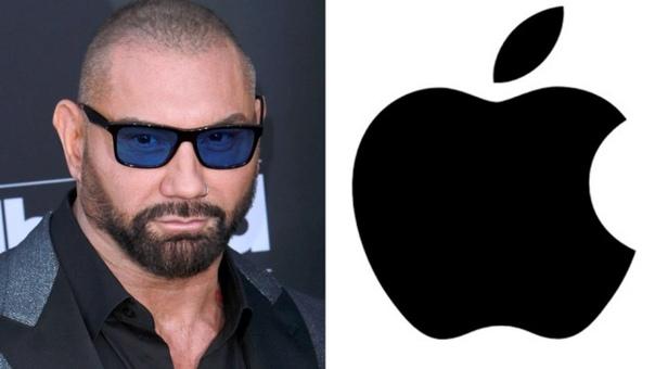 Дэйв Батиста присоединился к Джейсону Момоа во втором сезоне «Видеть» от Apple Об этом сообщило издание Deadline. Детали его роли не
