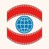 Международный фестиваль дебютного кино