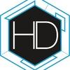 Дизайн Человека - Human Design Space