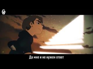 [gw] zico - balloon [рус.саб]