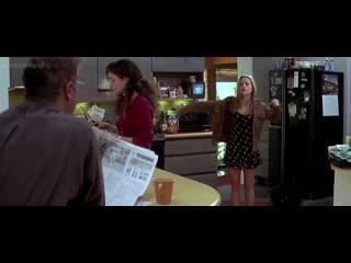 "Риз уизерспун (reese witherspoon) в фильме ""страх"" (fear, 1996, джеймс фоули) 1080p голая? секси, ножки!"