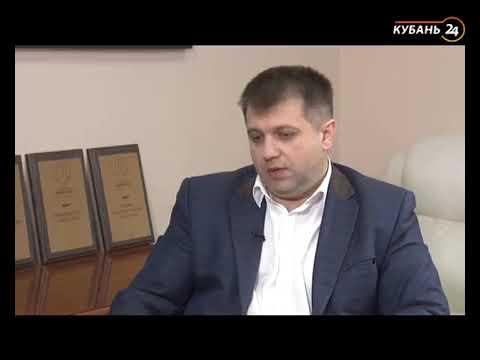Программа Постфактум на Кубань24 о реализации проекта Шахматы в школах