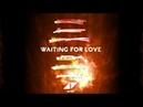 【Kagamine Len English】Avicii - Waiting For Love【Vocaloid Cover】