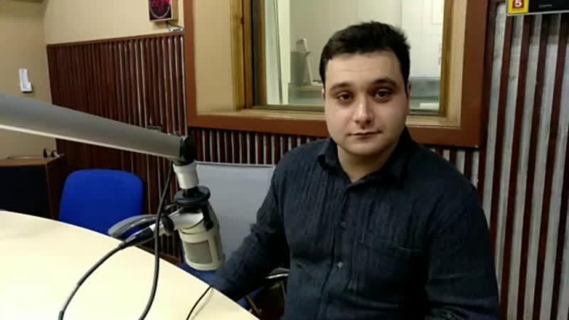 Игорь - музыкант и кинолюбитель, т 703-8345