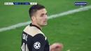 Juventus vs Ajax 1 2 All Goals & Highlights 16 04 2019 HD