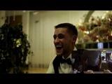 Самый крутой сюрприз для жениха на свадьбу! И его реакция На Клип