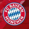Бавария Мюнхен | FC Bayern München