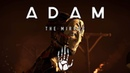 Adam the Mirror Chapter Episode 1 2 rus озвучка от AlexFilm