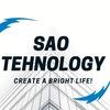 SAO Tehnology