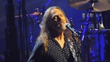 Eagles I Can't Tell You Why Live 2018