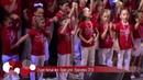 Студия Чистый звук Браво дети 21 04 19