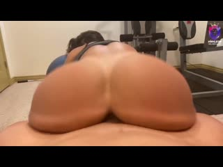 💖💖💖💖 fit milf ended up getting creampie squirt lesbi mom gangbang pussy milf orgasm doggystyle sister азиатка мамка анал