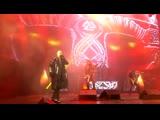 Judas Priest - Halls of Valhalla (Live from Battle Cry)