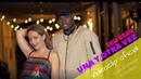 Vicky Corbacho Norlam Una Y Otra Vez Salsa Urbana Videoclip Oficial