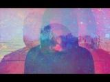 Khruangbin - Slumber Session - Acid Jazz - Thai Funk - Psychedelic Music - Khruangbin
