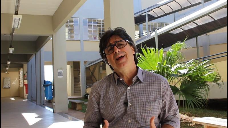 Unesp Franca Opiniões 5 - Prof.º Dr.° Antônio A. Machado - Vazamentos dos áudios da Lava Jato