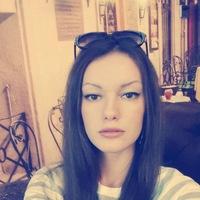 Алина Рыжова