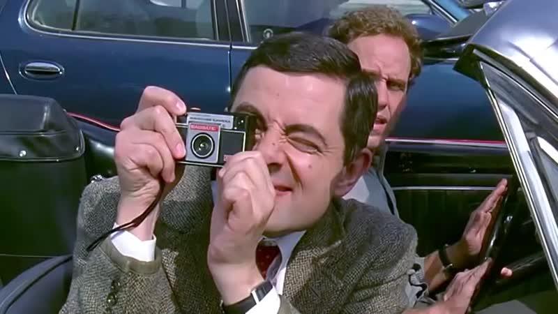 Mr Bean Fuck You - Hahaha.mp4