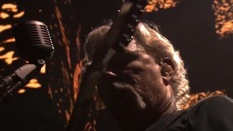 Metallica Halo On Fire (cut) (Louisville, KY - March 9, 2019)