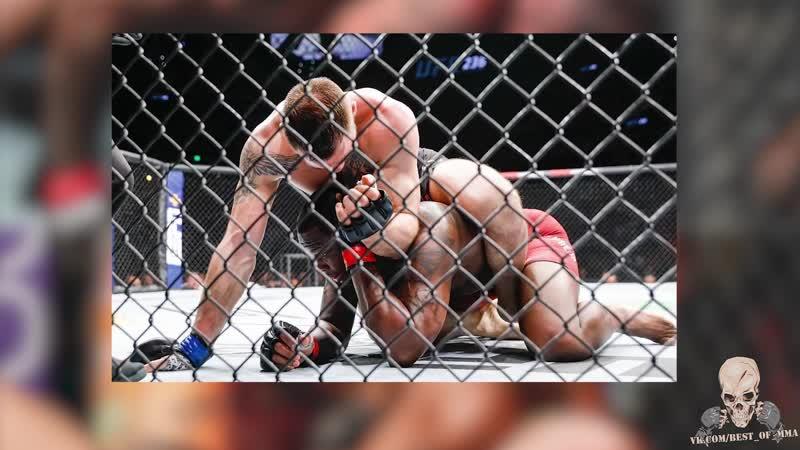 ОБЗОР UFC 236 | ВСЕ БОИ | Макс Холлоуэй, Дастин Порье, Исраэль Адесанья, Келвин Гастелум, Крылов j,pjh ufc 236 | dct ,jb | vfrc