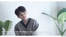 [TEASER] SEVENTEEN JAPAN 1ST SINGLE 'Happy Ending' 初回限定盤C Blu-ray