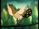 Кукушка и скворец- Добрые мультики. Советские мультфильмы