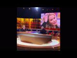 Eteri Georgievna Tutberidze 2019.04.01 Pozner TV Show B