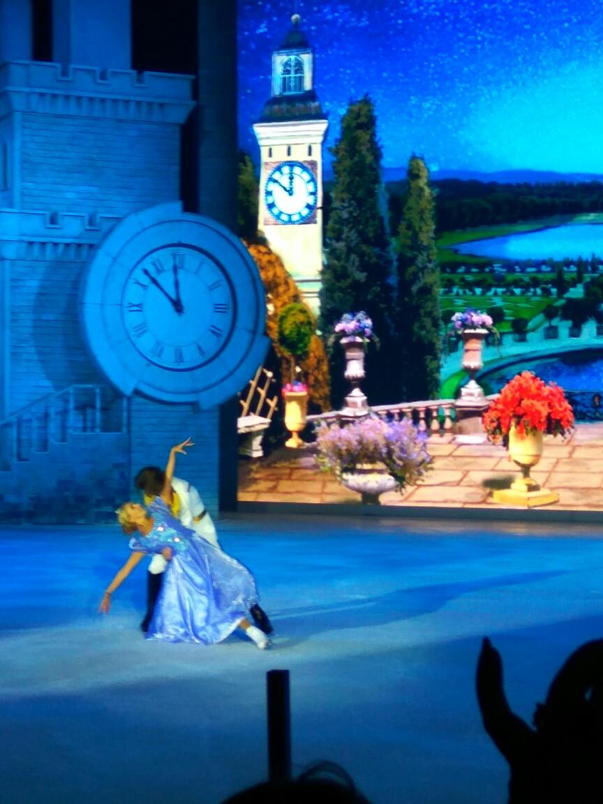Ледовые шоу-2018-2019 - Страница 9 2IxZAaF76To