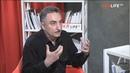 Густав Водичка: Опришки, котигорошки, козаки и другие сказочные персонажи украинской политики