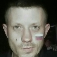 ВладимирПопов