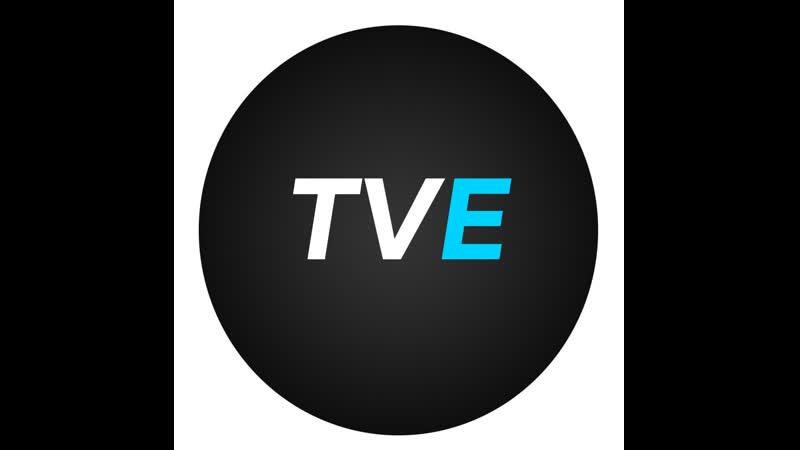 Даник live stream on VK.com