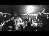 Los Trece Rockabilly - Hey Doctor