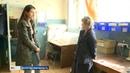 «За мужество» наградили работников почтового отделения в Бабаеве