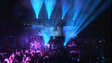 Paul van Dyk &amp Band LIVE in Los Angeles, New York and Miami